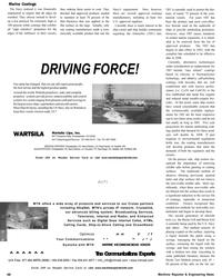 Maritime Reporter Magazine, page 49,  Oct 2002