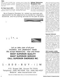 Maritime Reporter Magazine, page 8,  Nov 2002