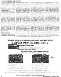 Maritime Reporter Magazine, page 14,  Nov 2002