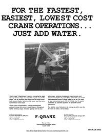Maritime Reporter Magazine, page 32,  Nov 2002