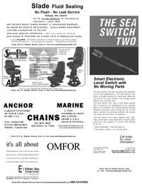 Maritime Reporter Magazine, page 35,  Nov 2002
