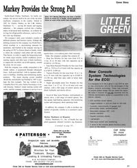 Maritime Reporter Magazine, page 37,  Nov 2002