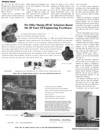 Maritime Reporter Magazine, page 40,  Nov 2002