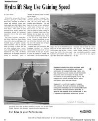 Maritime Reporter Magazine, page 44,  Nov 2002