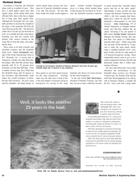 Maritime Reporter Magazine, page 46,  Nov 2002