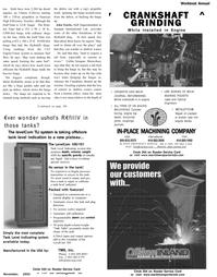 Maritime Reporter Magazine, page 47,  Nov 2002