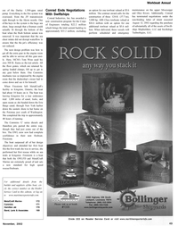 Maritime Reporter Magazine, page 49,  Nov 2002