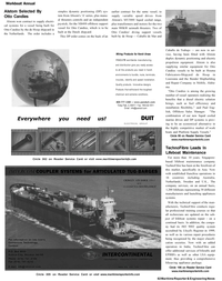 Maritime Reporter Magazine, page 50,  Nov 2002 Paul Eng