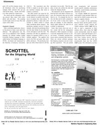 Maritime Reporter Magazine, page 56,  Nov 2002