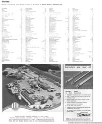 Maritime Reporter Magazine, page 4,  Nov 2002