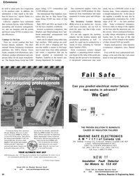 Maritime Reporter Magazine, page 58,  Nov 2002 the IMPA Marine Stores Guide