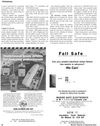 Maritime Reporter Magazine, page 58,  Nov 2002