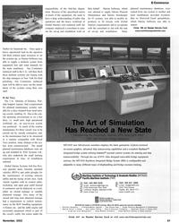 Maritime Reporter Magazine, page 61,  Nov 2002
