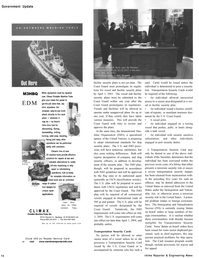 Maritime Reporter Magazine, page 14,  Dec 2002 repair applications