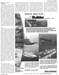 Maritime Reporter Magazine, page 15,  Dec 2002