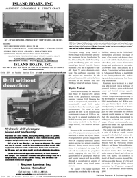 Maritime Reporter Magazine, page 20,  Dec 2002 CAM METHODS