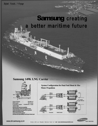 Maritime Reporter Magazine, page 27,  Dec 2002 fuel oil