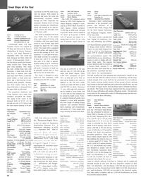 Maritime Reporter Magazine, page 28,  Dec 2002