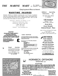 Maritime Reporter Magazine, page 44,  Dec 2002 New York