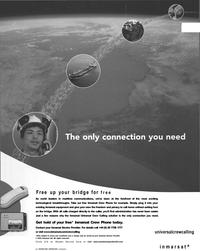 Maritime Reporter Magazine, page 5,  Dec 2002