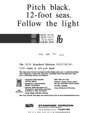 Maritime Reporter Magazine, page 7,  Dec 2002