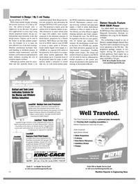 Maritime Reporter Magazine, page 14,  Jan 2003 Red Sea