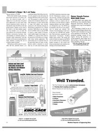 Maritime Reporter Magazine, page 14,  Jan 2003