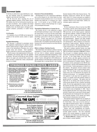 Maritime Reporter Magazine, page 22,  Jan 2003 European Commission