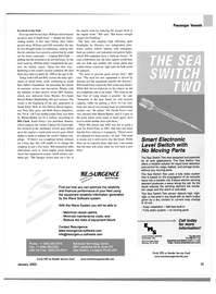 Maritime Reporter Magazine, page 31,  Jan 2003