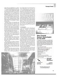 Maritime Reporter Magazine, page 33,  Jan 2003