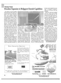 Maritime Reporter Magazine, page 34,  Jan 2003