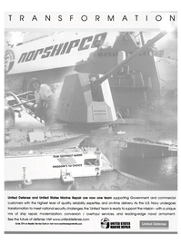 Maritime Reporter Magazine, page 5,  Jan 2003 overhaul services
