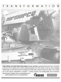 Maritime Reporter Magazine, page 5,  Jan 2003