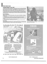 Maritime Reporter Magazine, page 26,  Feb 2003