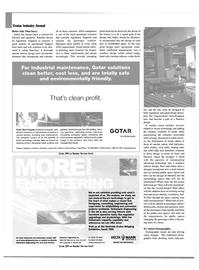 Maritime Reporter Magazine, page 32,  Feb 2003