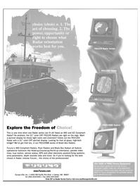 Maritime Reporter Magazine, page 7,  Feb 2003