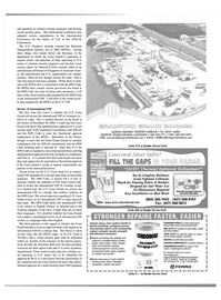 Maritime Reporter Magazine, page 19,  Mar 2003