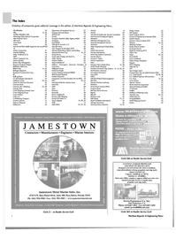 Maritime Reporter Magazine, page 4,  Mar 2003 TNT