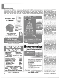 Maritime Reporter Magazine, page 20,  May 2003 Colorado