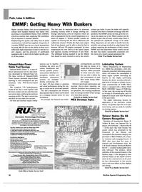 Maritime Reporter Magazine, page 58,  May 2003 Kentucky