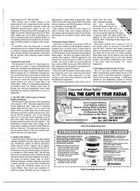 Maritime Reporter Magazine, page 51,  Jun 2003