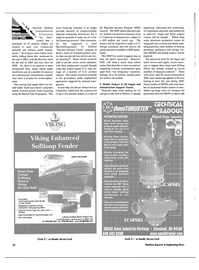 Maritime Reporter Magazine, page 52,  Jun 2003