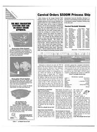 Maritime Reporter Magazine, page 56,  Jun 2003