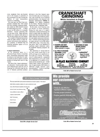 Maritime Reporter Magazine, page 59,  Jun 2003 New England