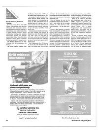 Maritime Reporter Magazine, page 60,  Jun 2003 energy
