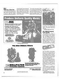 Maritime Reporter Magazine, page 72,  Jun 2003