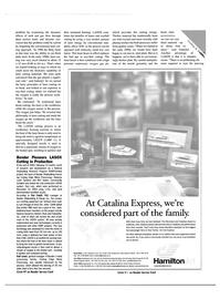 Maritime Reporter Magazine, page 79,  Jun 2003