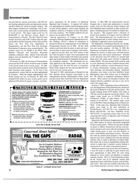 Maritime Reporter Magazine, page 18,  Jul 2003 Massachusetts