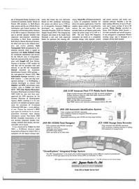 Maritime Reporter Magazine, page 35,  Jul 2003 Ethernet