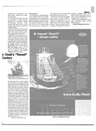 Maritime Reporter Magazine, page 37,  Jul 2003 VPN